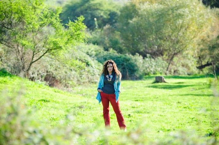 טליה (6)