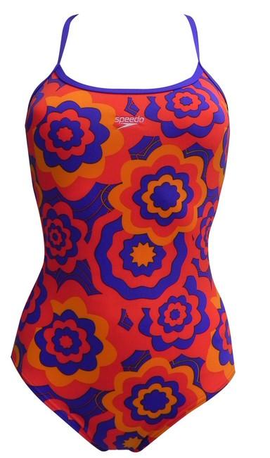 קולקציית בגדי ים ספידו נשים לקיץ 2013