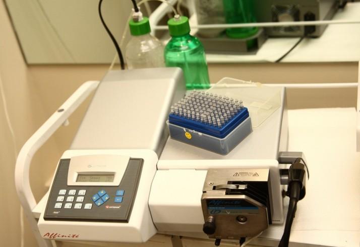 מכשיר חדש לטיפול בקמטים בקרדו ביוטי