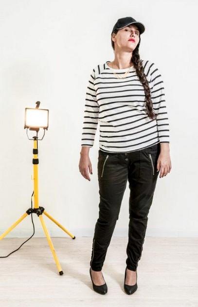 Pipa Fashion - פיפה פאשן בגדים יפים לנשים במידות שונות