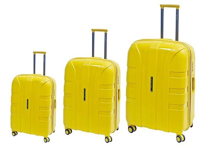 תיק התיקים משיקה מזוודות במחירים אטרקטיביים