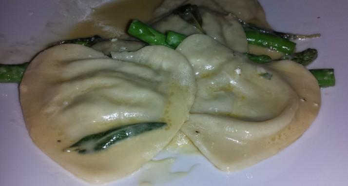"""בשביל ארוחה איטלקית איכותית לא צריך תירוצים. ט""""ו באב בפאפא'ס Pappas"""