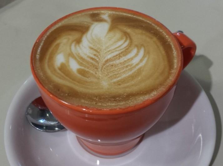 קפה מאה - קפה גורמה מקוסטה ריקה - Mae