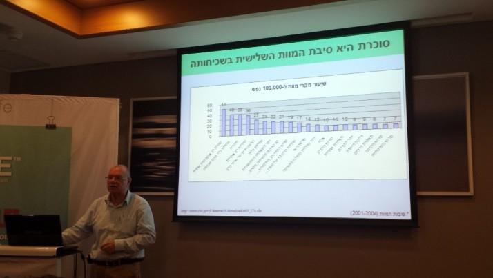 חברת Curalife משיקה בישראל את CANE - תוסף תזונה המסייע לגוף באיזון הפרופיל הסוכרתי, מבוסס על תורת האיורוודה ההודית