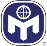 חושבים שאתם חכמים? הצטרפו לארגון MENSA העולמי. המבחן הקרוב ב-  1.1.2015
