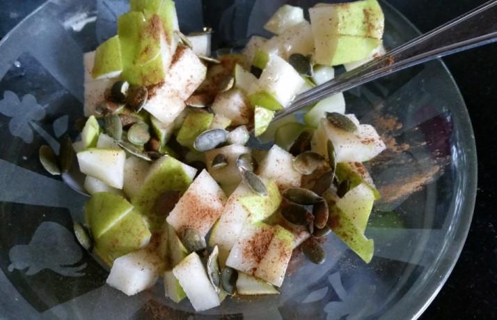 שיבולת שועל אורגנית, תבשיל קינואה וסוכר קוקוס - מוצרי בריאות מבית תבואות