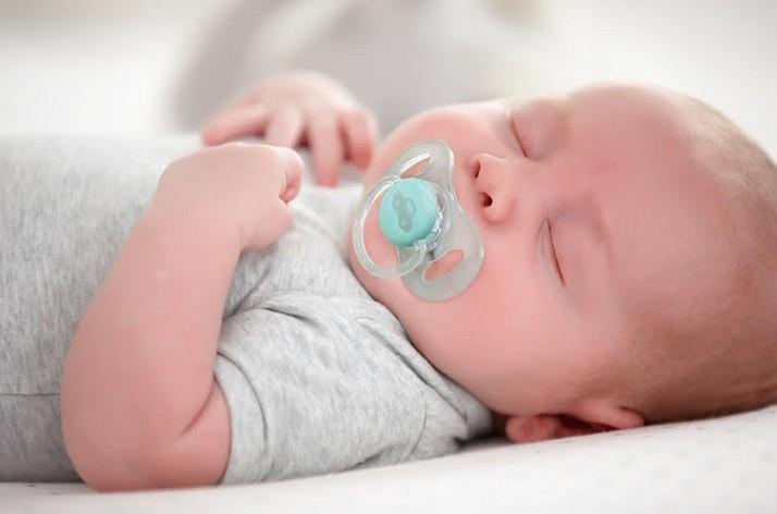 פיליפס אוונט מרחיבה את קטגורית הניובורן Newborn by Philips Avent