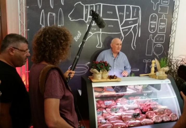 חדש בשופרסל: בשר אנגוס ארגנטינאי משובח
