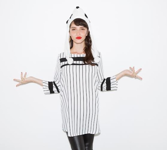 """רשת האופנה """"רמי-לי"""" מציגה קולקציה אופנתית ועדכנית שפונה לכל אישה - לפני, במהלך ולאחר תקופת ההיריון"""