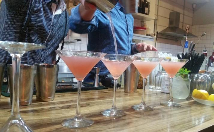 חנות האון-ליין החדשה למשקאות אלכוהוליים - פאנקו PANECO.CO.IL