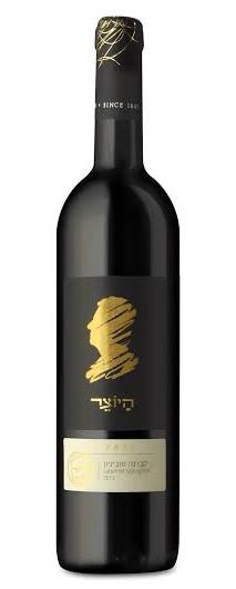הכירו את יקב היוצר - אומנות היין
