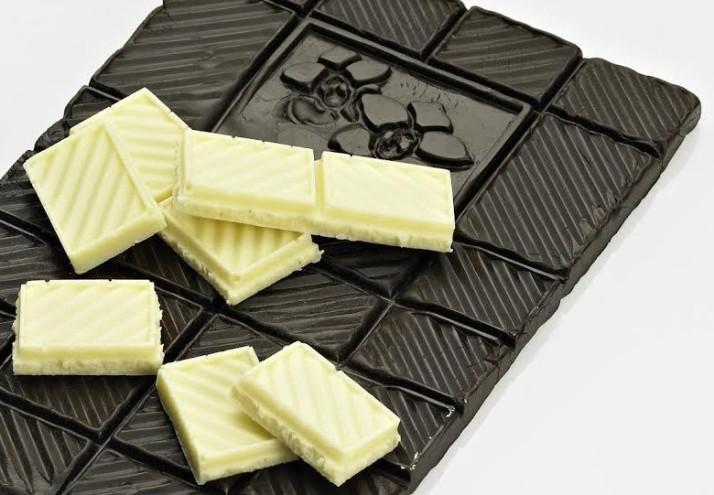 אופק חדש - ייבוא מוצרים לאורח חיים בריא תבנית לשוקולד