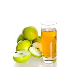 אופק חדש - ייבוא מוצרים לאורח חיים בריא מתכון לימונדה תפוחים