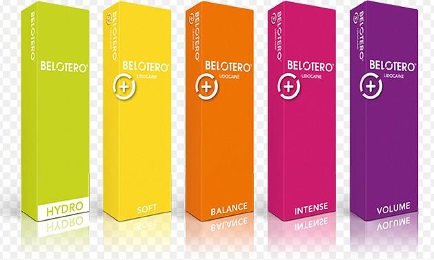 מילוי קמטים ועיצוב קווי מתאר עם בלוטרו BELOTERO (1)
