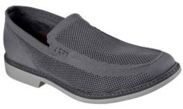 SKECHERS ישראל משיקה את קולקציות הנעליים והביגוד לקיץ 2017