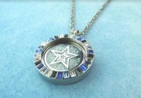 Cameleon Jewelry תכשיטי קמליון - לאנשים שאוהבים לגוון