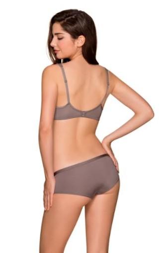 מותג ההלבשה התחתונהDORINA משיק קולקציית הלבשה תחתונה סקסית לקראת חורף 2017