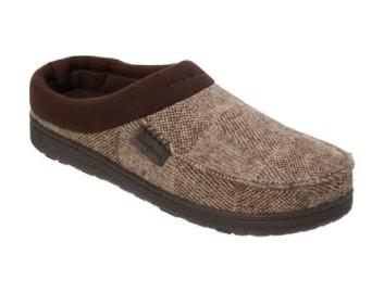 קולקציית חורף 2017 - 2018 של מותג נעלי הביתDEARFOAMS
