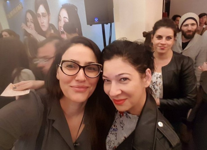 האחיות המוצלחות שלי - עונה 2