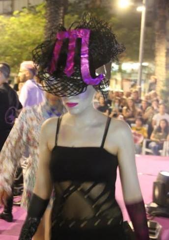 """מעצבת השיער מחולון דנית אנקר חגגה 15 שנה בשת""""פ עם מותג השיער מון פלטין פרופשיונלס"""