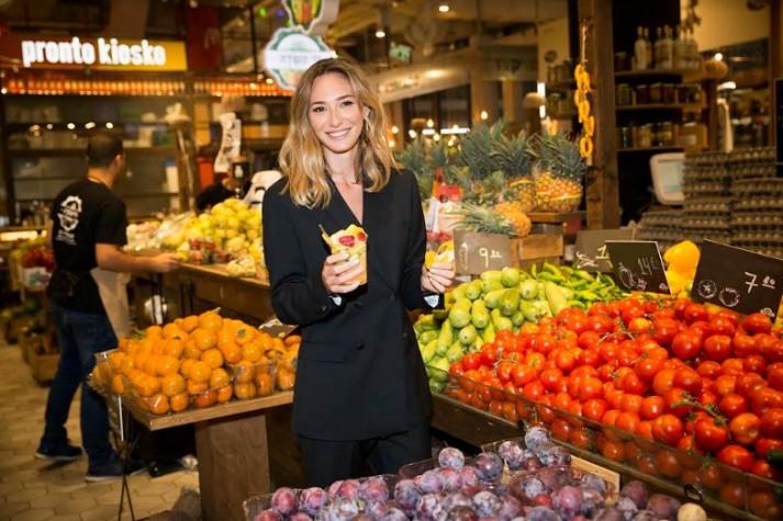 שוק צפון במחווה לחקלאים ומגדלי ארצנו שוק תוצרת הארץ אותנטי בכל יום חמישי ושישי