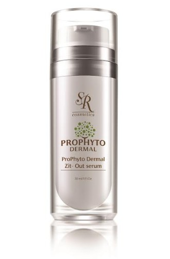 זיט אאוט סרום ProPhyto Dermal Zit Out serum