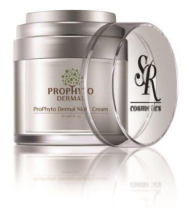 קרם לילה ProPhyto Dermal Night Cream