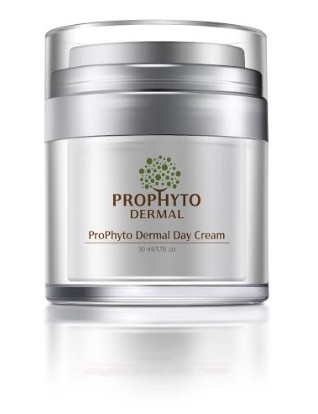 קרם יום - ProPhyto Dermal Day Cream