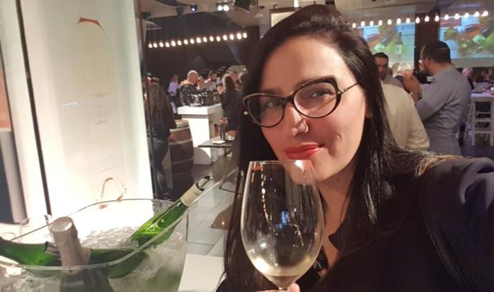 טועמים עולם 2019 תערוכת היין הכשר השנתיתשל צור עולם של יין