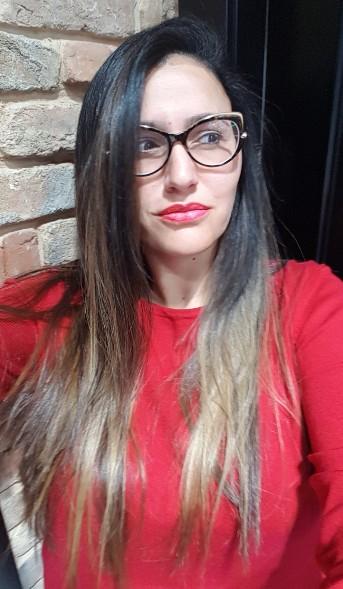 ביוטיקו beautco עפולה של מעצב השיער דודי יפרח