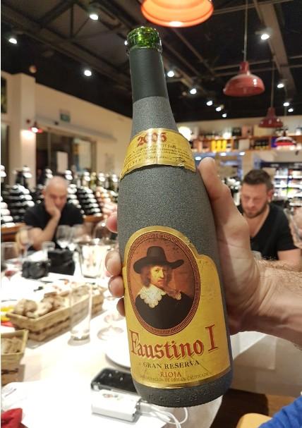 מכירים את עולם היין בדרך היין