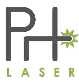 טיפול הסרת שיער בלייזר בפארמה לייזר