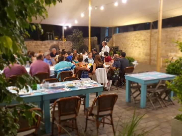התפריט המחודש של מסעדת רג'ינה כשרה למהדרין במתחם התחנה
