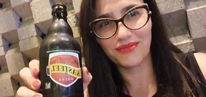 ג'קיס שף פיצה ובר ברוטשילד