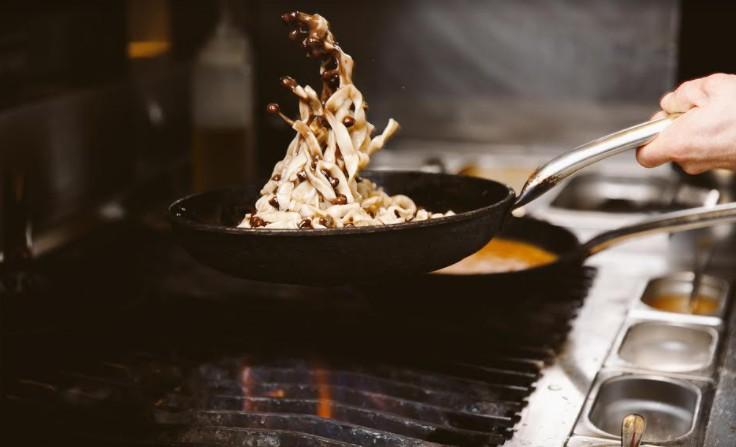 שבוע האוכל האיטלקי החמישי בישראל עם עשרות סדנאות בישול וירטואליות בחינם של טובי השפים האיטלקים